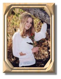 Coeur d'Alene Idaho High School Senior Pictures! Click on image for larger view!